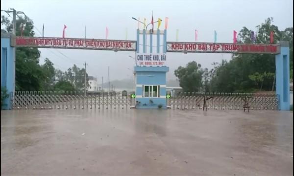 Cổng Xếp Inox Lắp Tại Bình Định